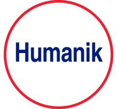 humanik